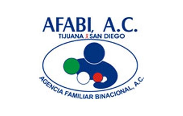 AFABI