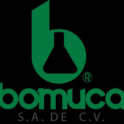 bomuca