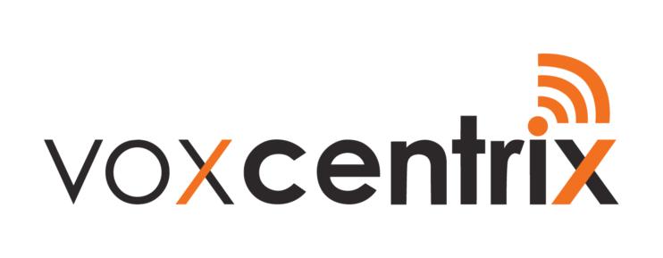 Voxcentrix